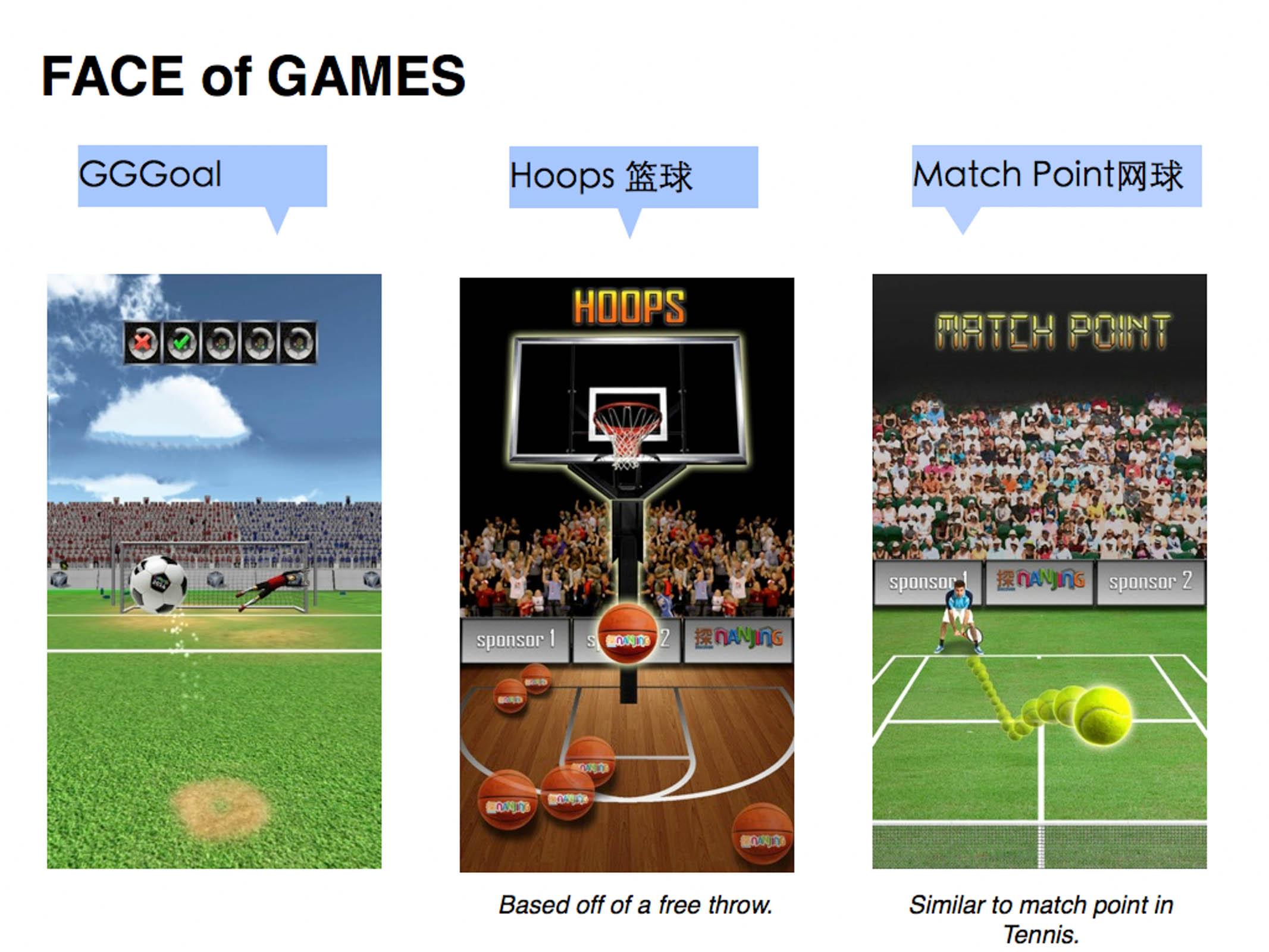 games-NJYOG-7.jpg
