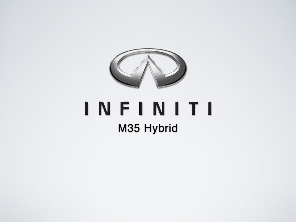 infiniti-1.jpg