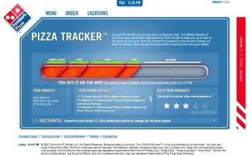 dominos-pizza-tracker.jpg