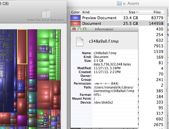 Screenshot 2014-02-04 00.36.22.png