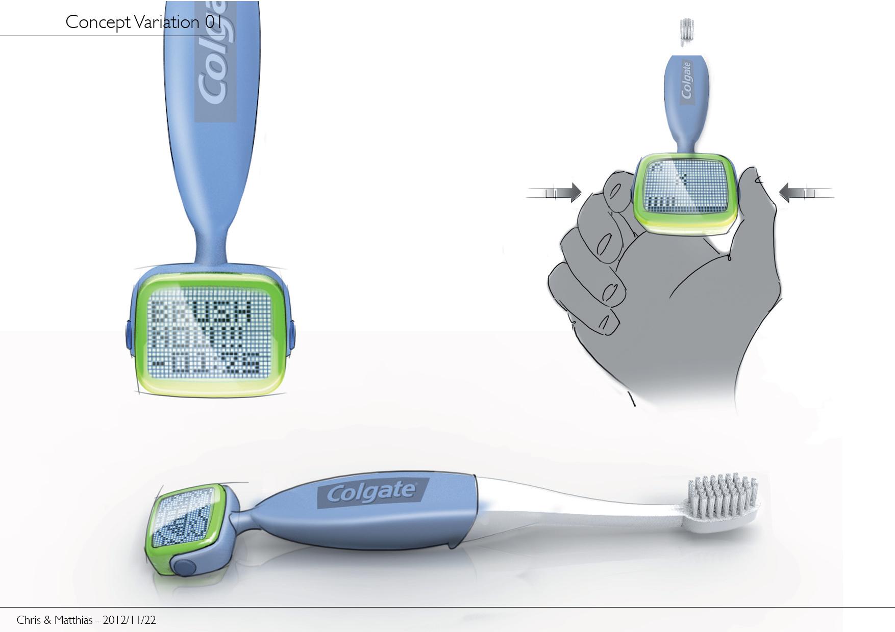 Ix-Tbrush-2.jpg