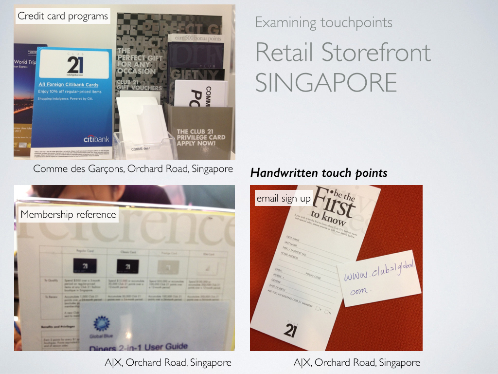 Club_21-CRM-retail-Singapore.jpg