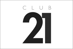 Rectangle 1 + Club_21.png