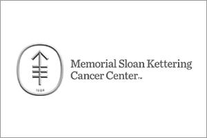 Rectangle 1 + Memorial_Sloan_Kettering.png