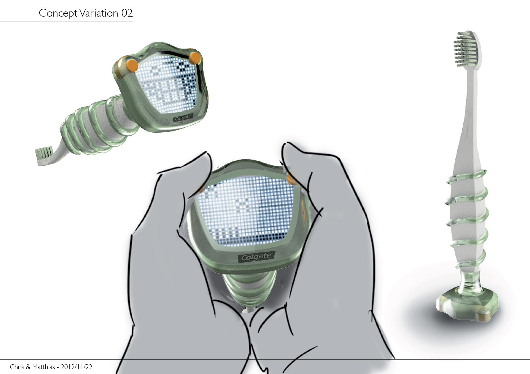 Ix-Tbrush-4.jpg