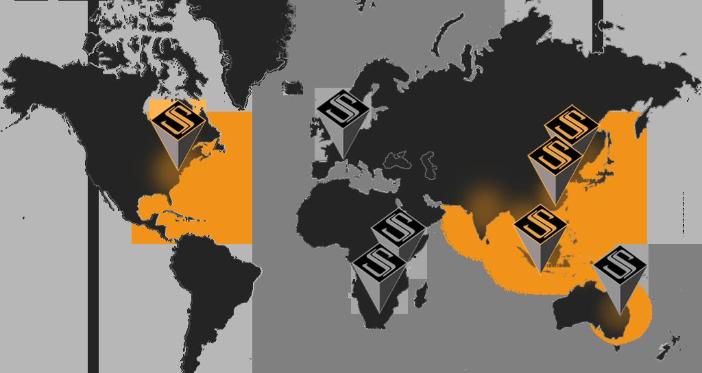 IMPACT MAP copy.jpg