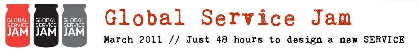 Service_Design_Jam