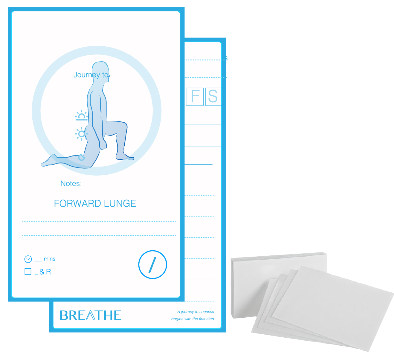 CORE BREATH Cards - index-07.png