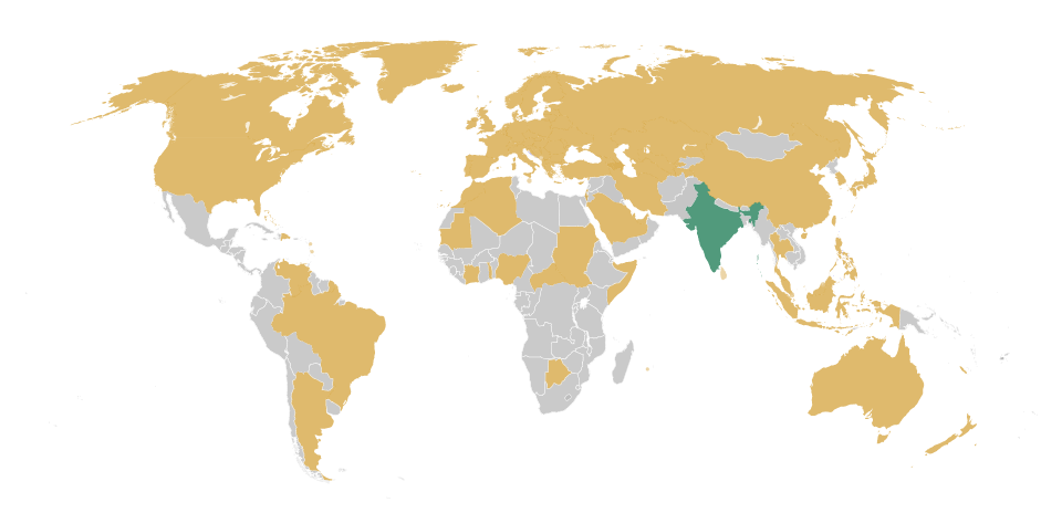 Map_of_countries_with_biometric_passports-02.png