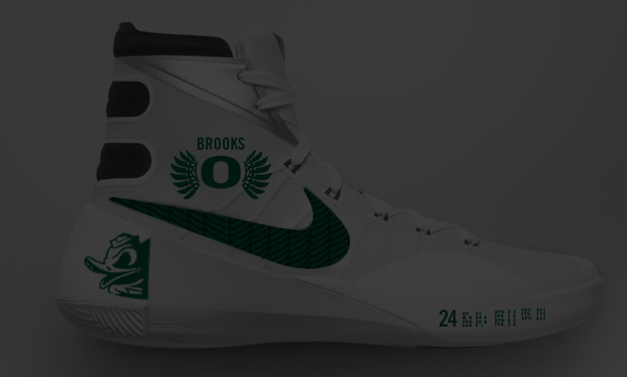 shoe-gameday.png