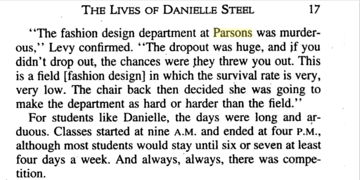 Parsons Fashion Design.png