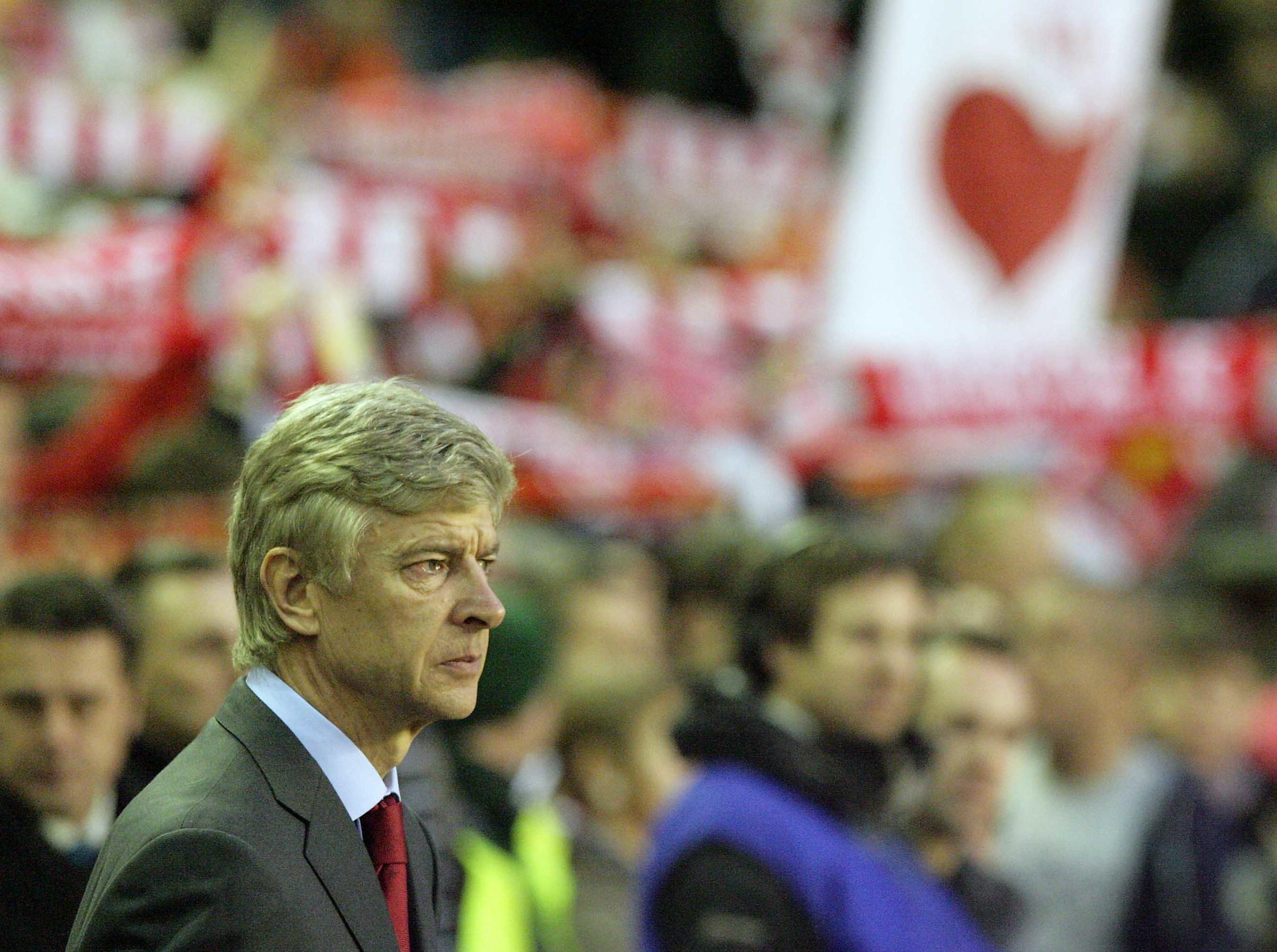 epa_LPool_Arsenal_03.JPG
