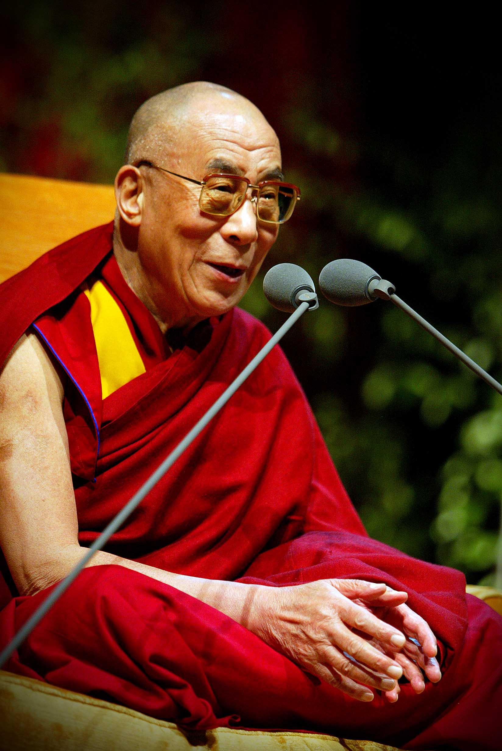 nti_Dalai_Lama_07.JPG