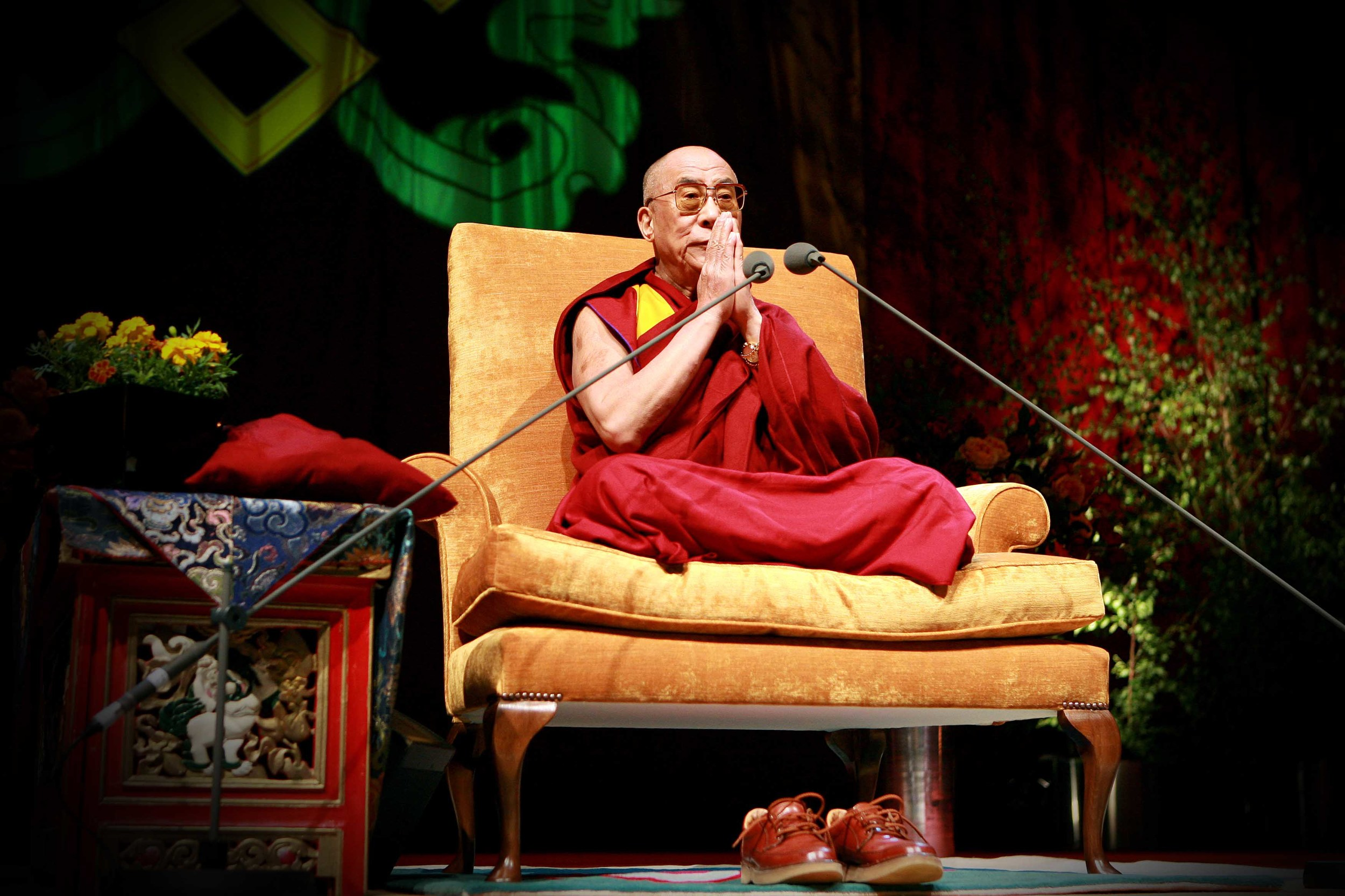 nti_Dalai_Lama_10.JPG