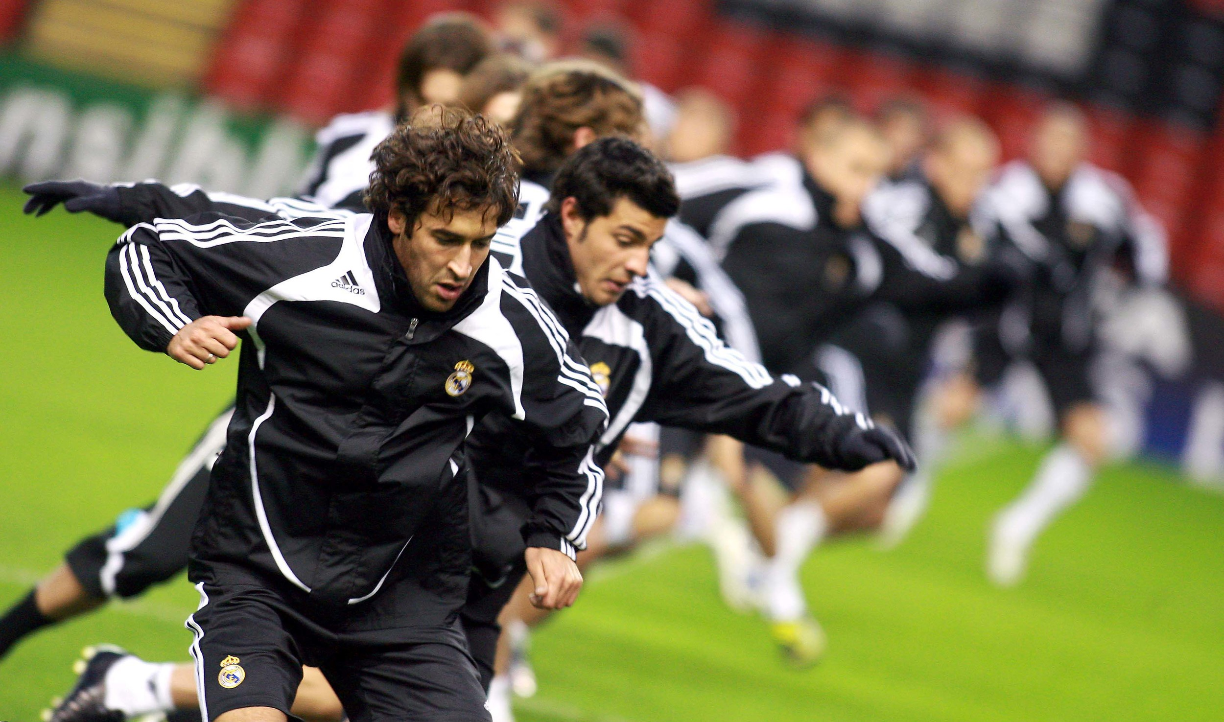 nti_Madrid_Training_08.JPG