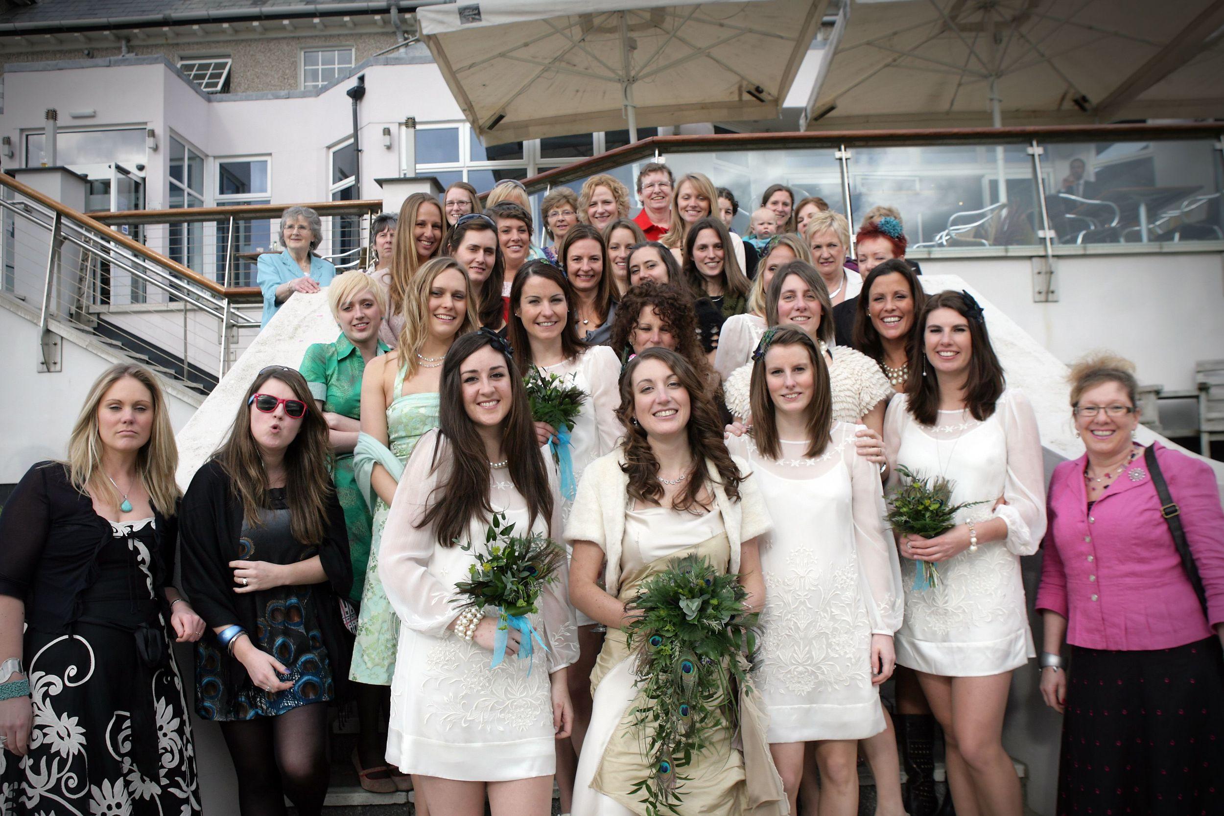 Our_Wedding_121.jpg