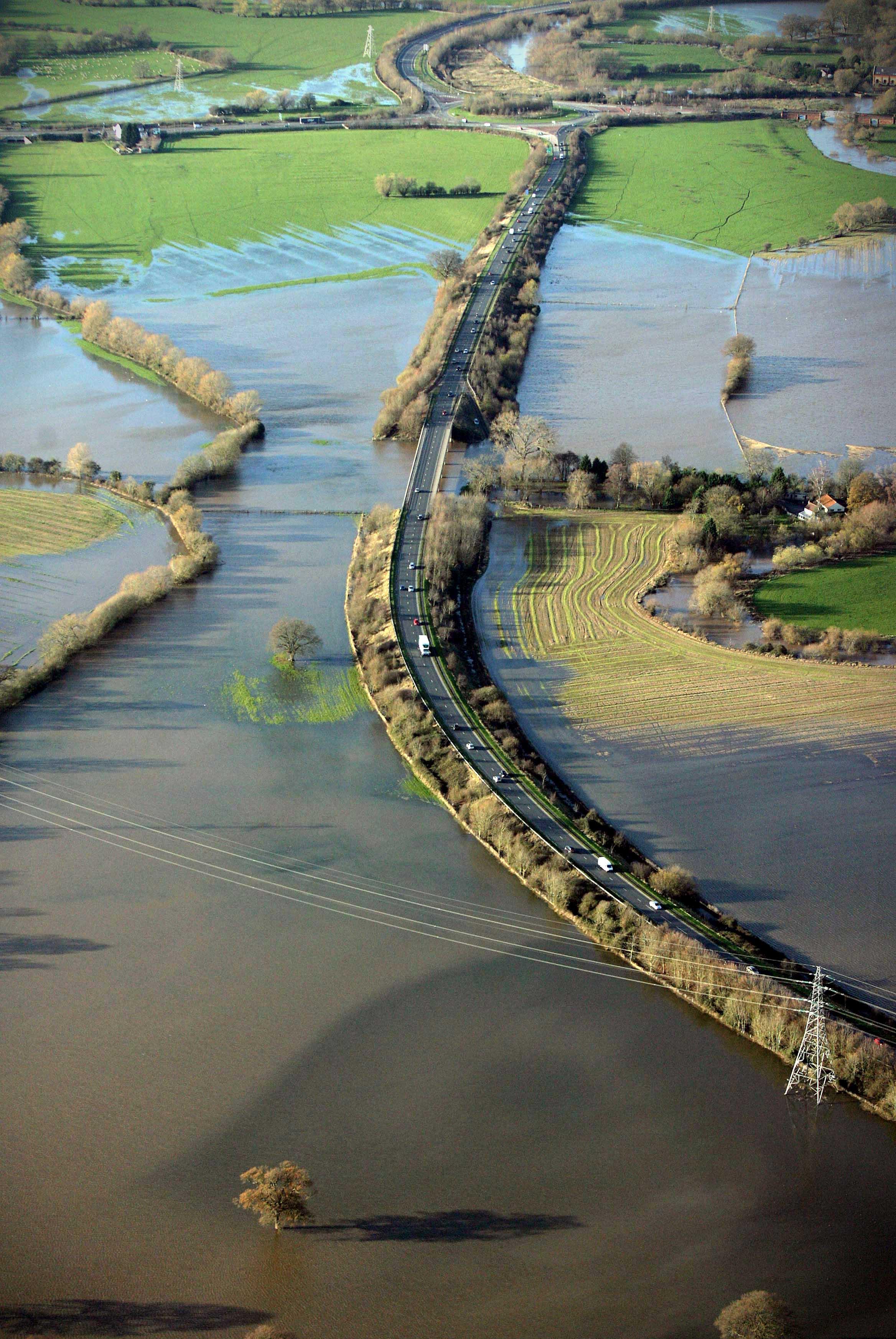 nti_Flood_Aerials_17.JPG