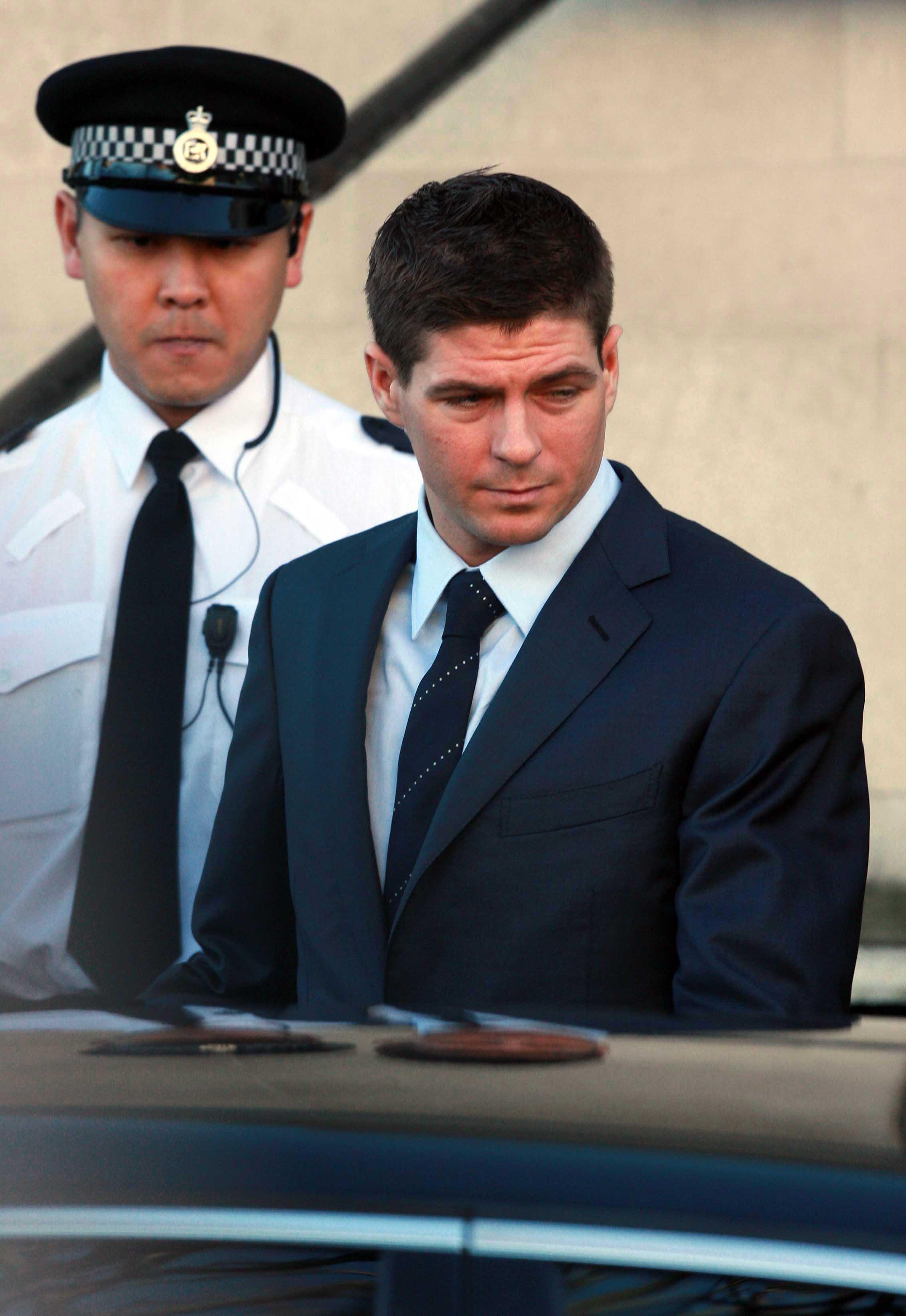 nti_Gerrard_Court_09.JPG