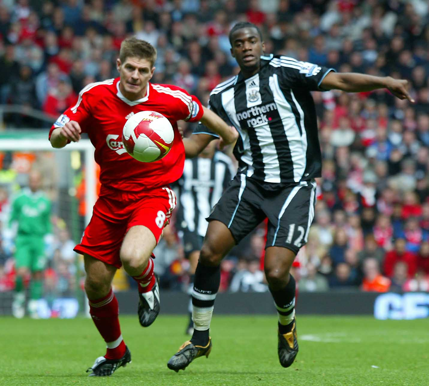 nti_Liverpool_Newcastle_22.JPG