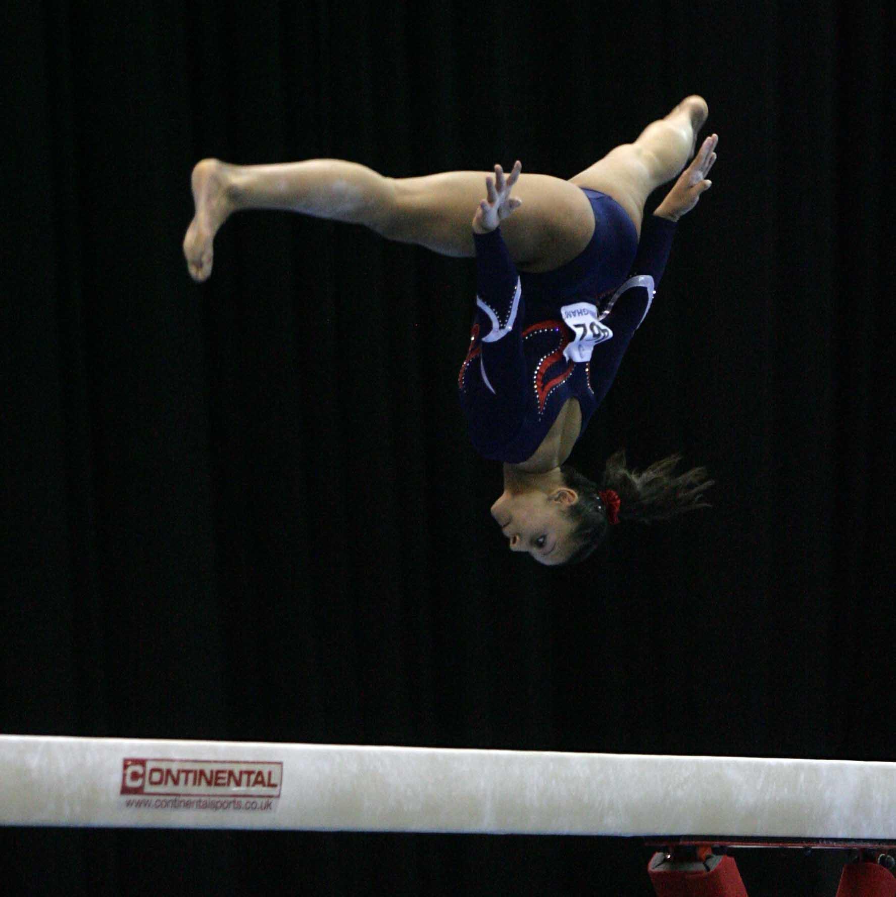 epa_Euro_Gymnastics_15.JPG