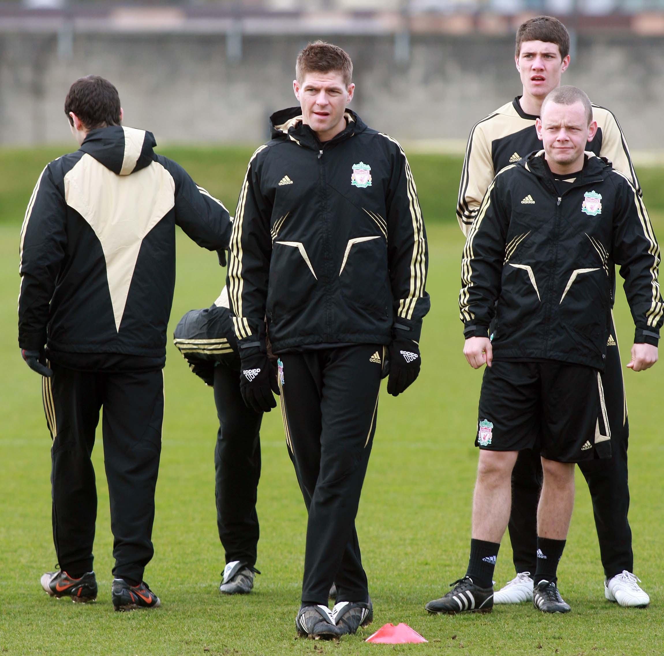 epa_Liverpool_Training06.JPG