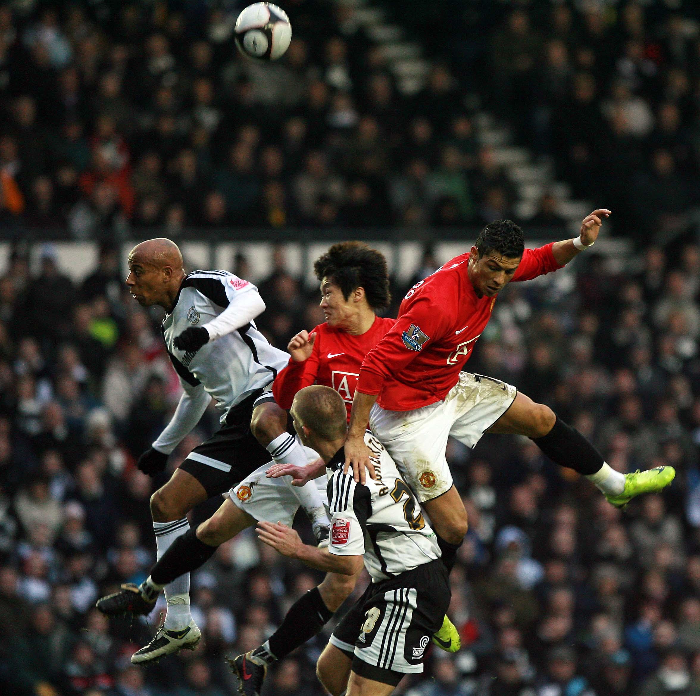 epa_Derby_United_04.JPG