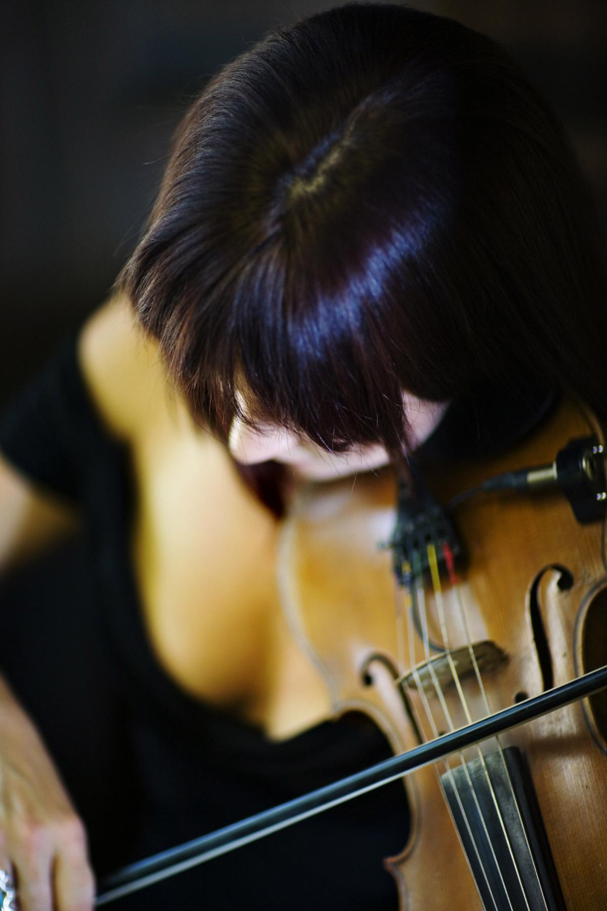 amanda fiddle bd.jpg
