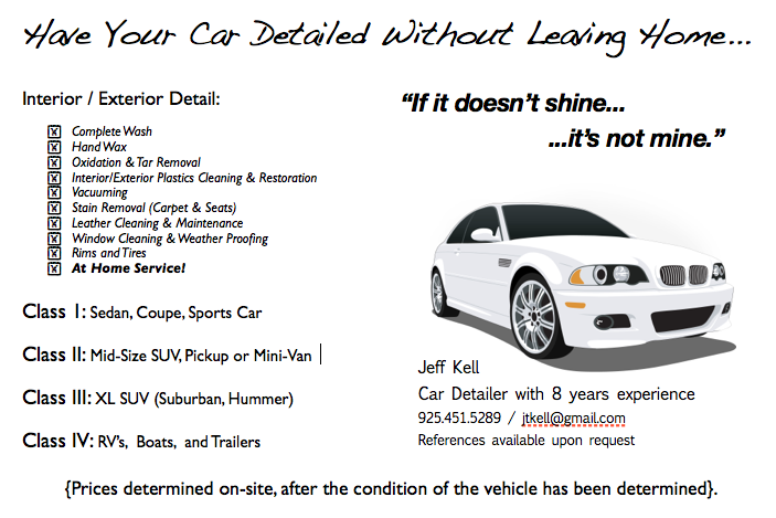 cardetailing.png