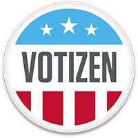 votizen.jpg
