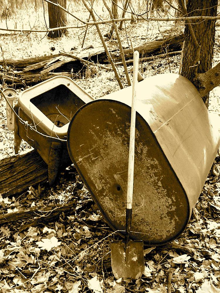 5-Shovel.jpg