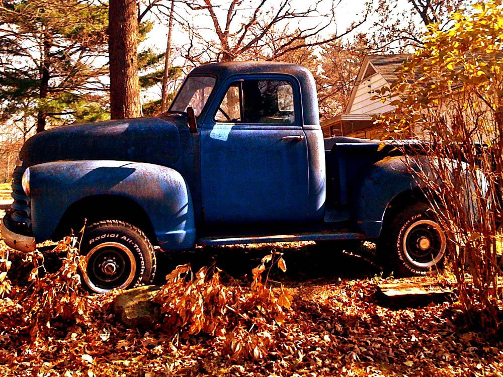 6-Truck.jpg