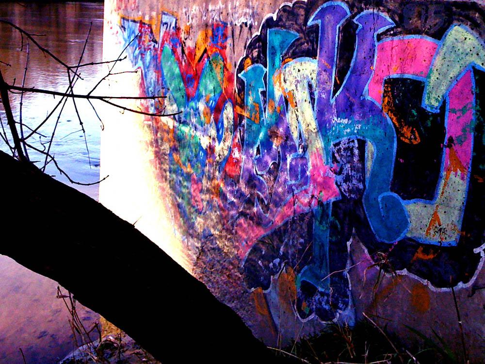 7-Graffiti.jpg