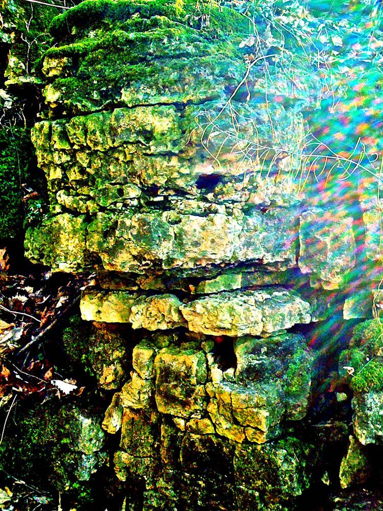 4-Rock.jpg