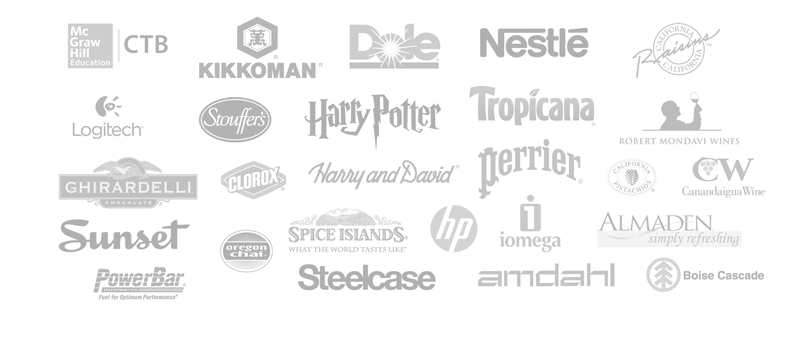 Client-logos700.png