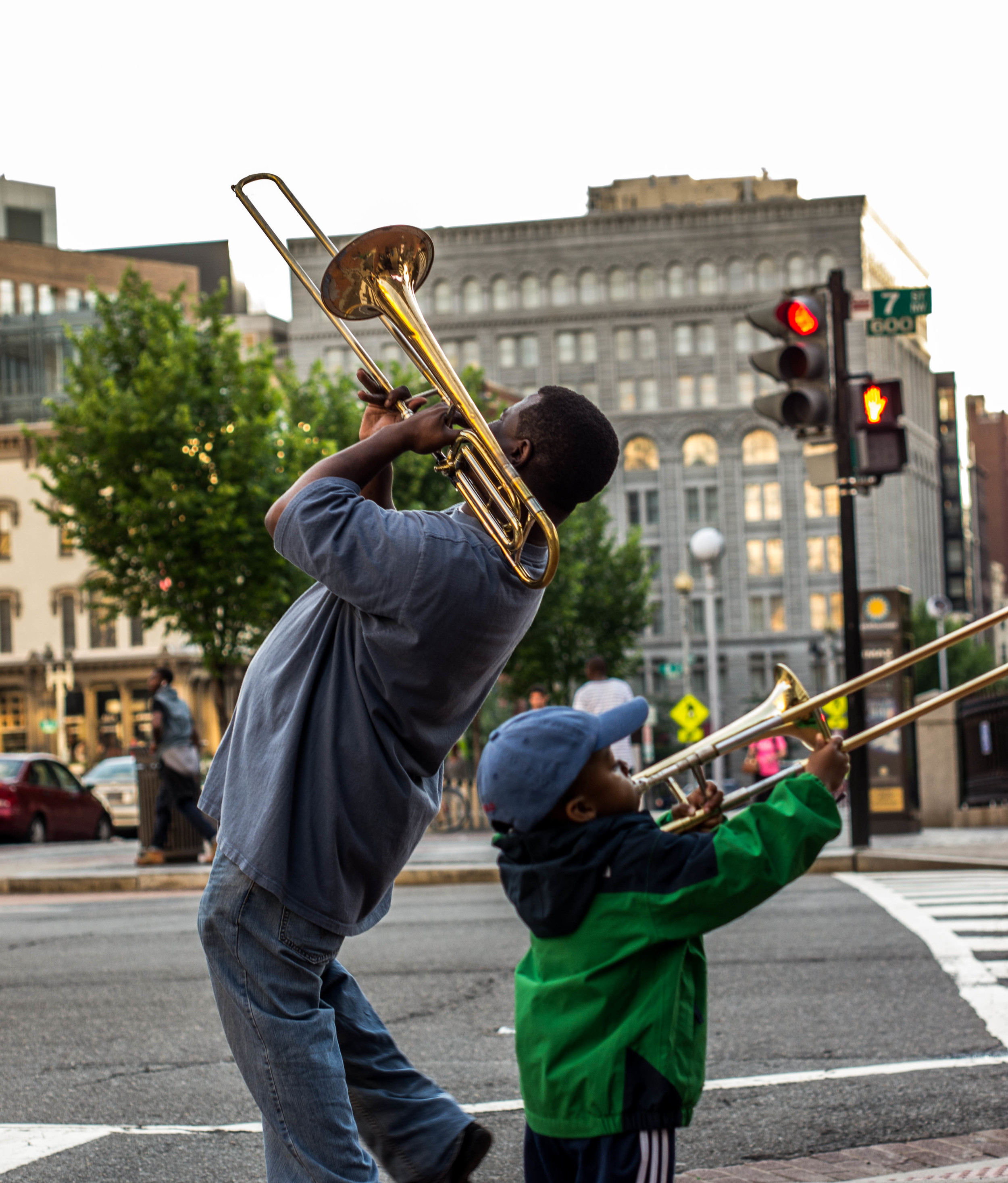 Trombones and JC flash 060.jpg