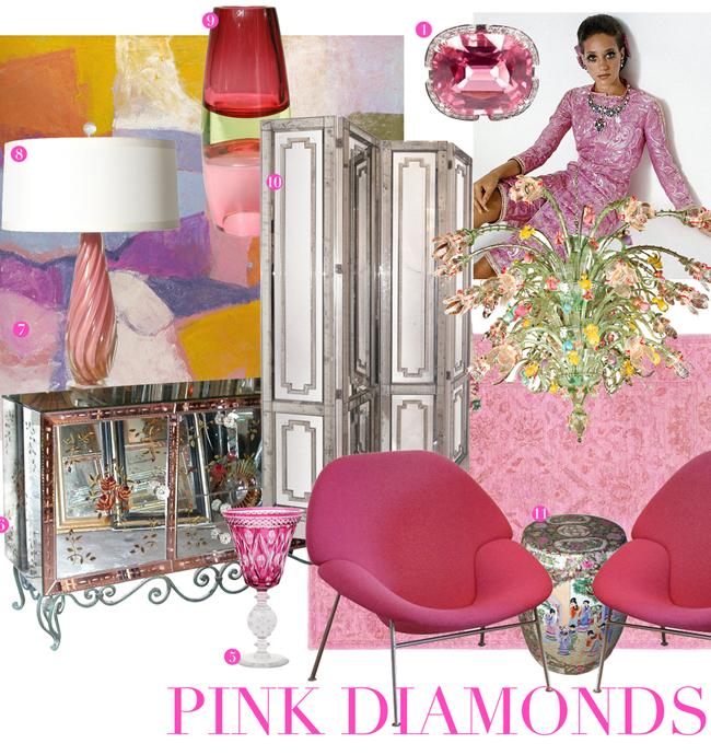 pink diamonds melissa collison.png