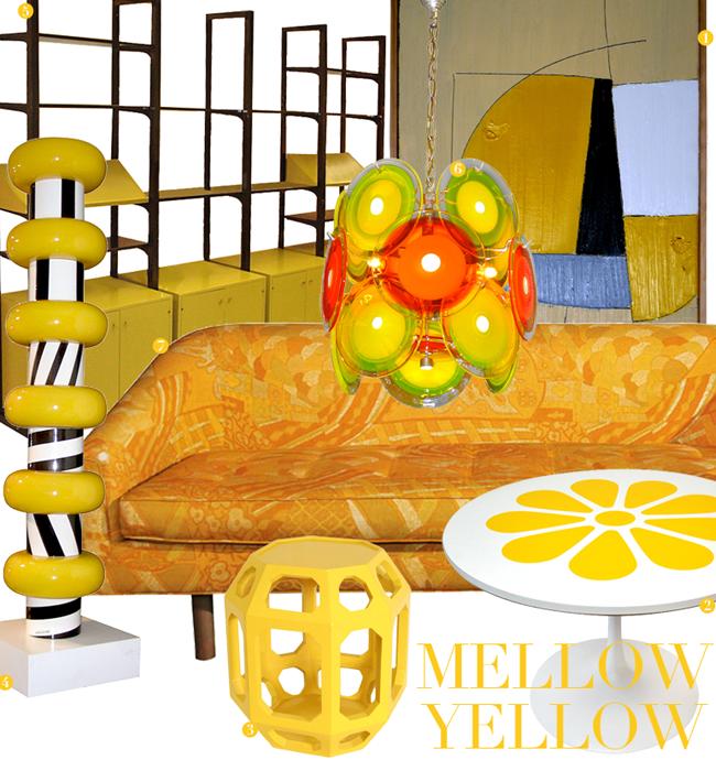 yellow melissa collison.png