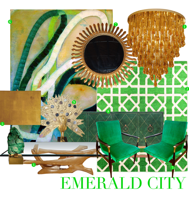 emerald melissa collison.png