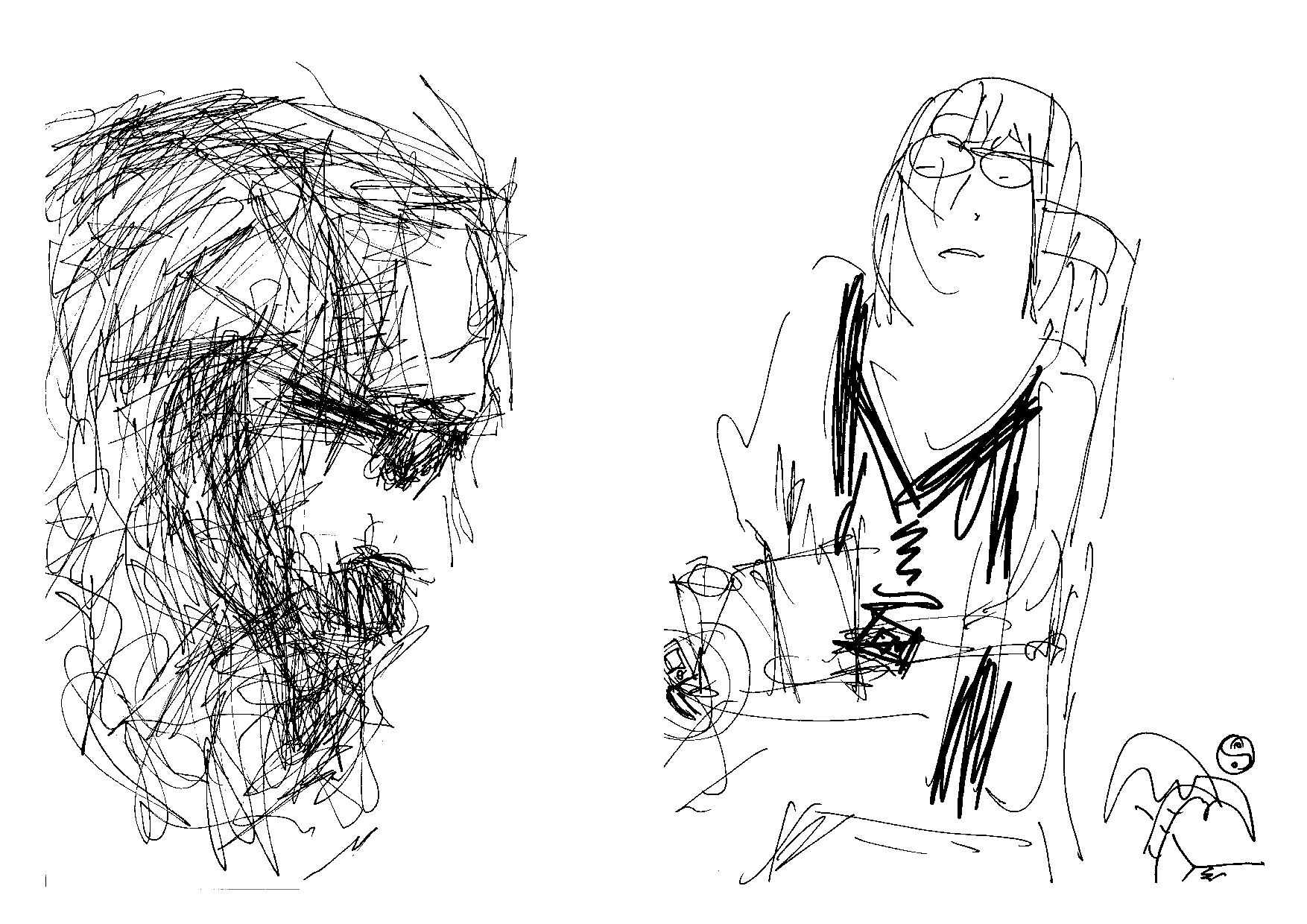 Self Portrait in Society Nena Salobir-06.jpg