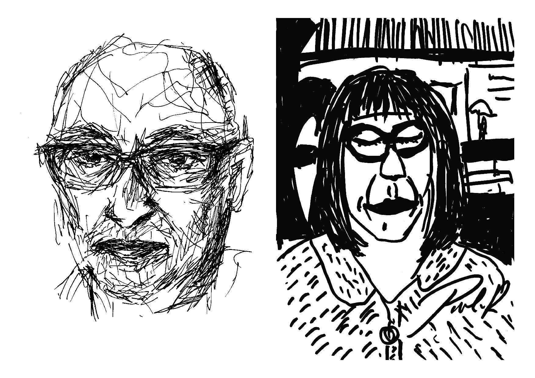 Self Portrait in Society Nena Salobir-08.jpg