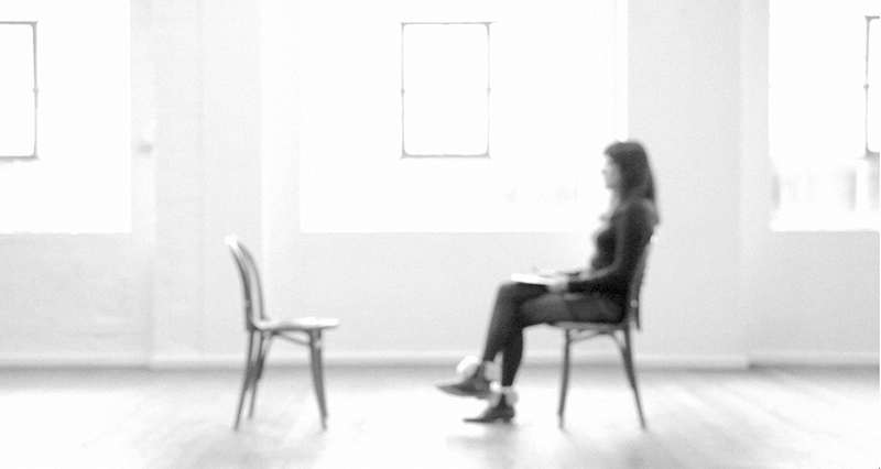 Nena Salobir - The Long Mirror.jpg