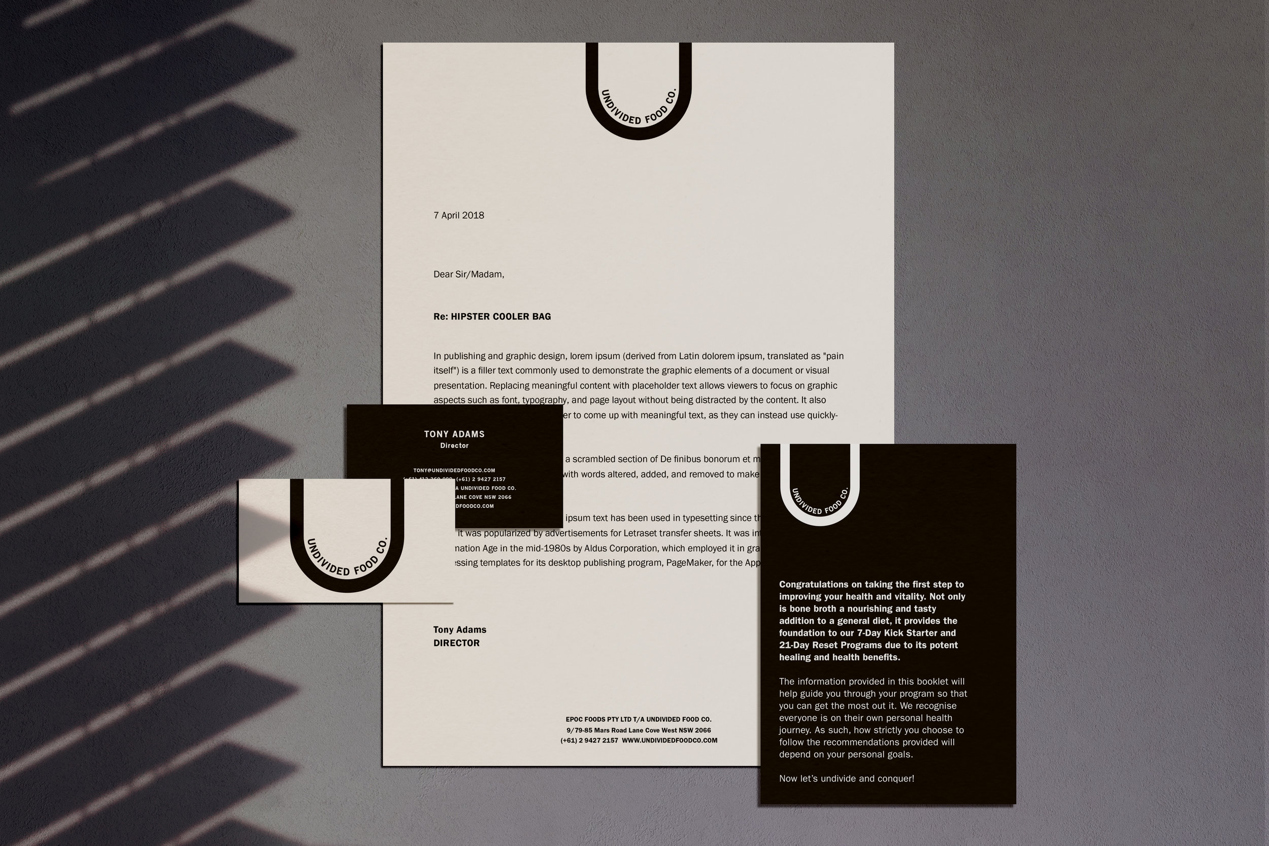 Undivided Stationery v1.jpg