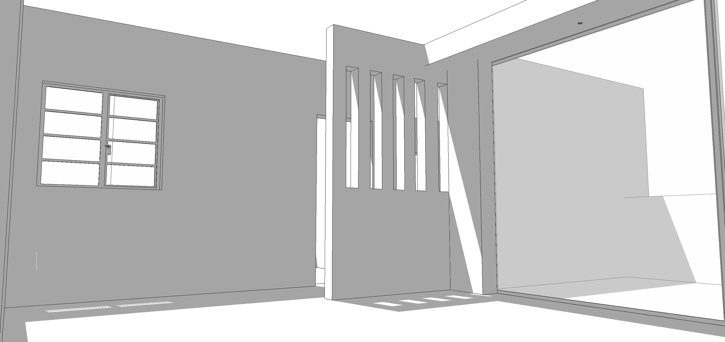 bedroom entrance.jpg