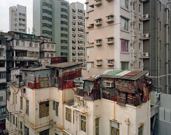 rooftop-slum.jpg