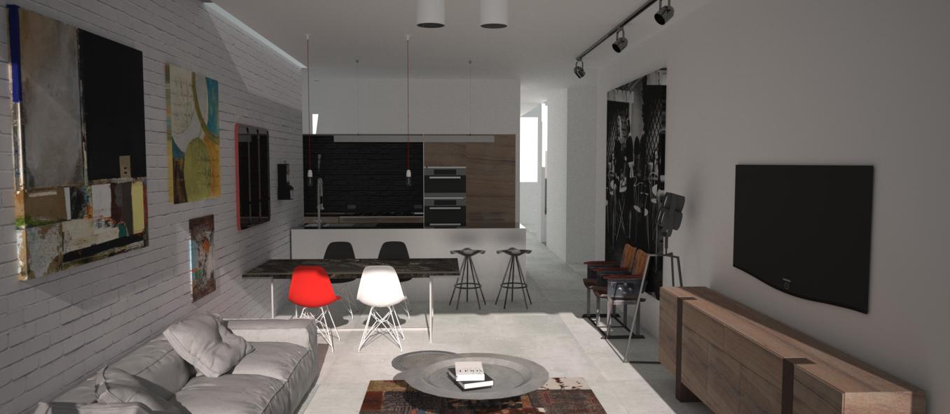 living room yefe nof.png