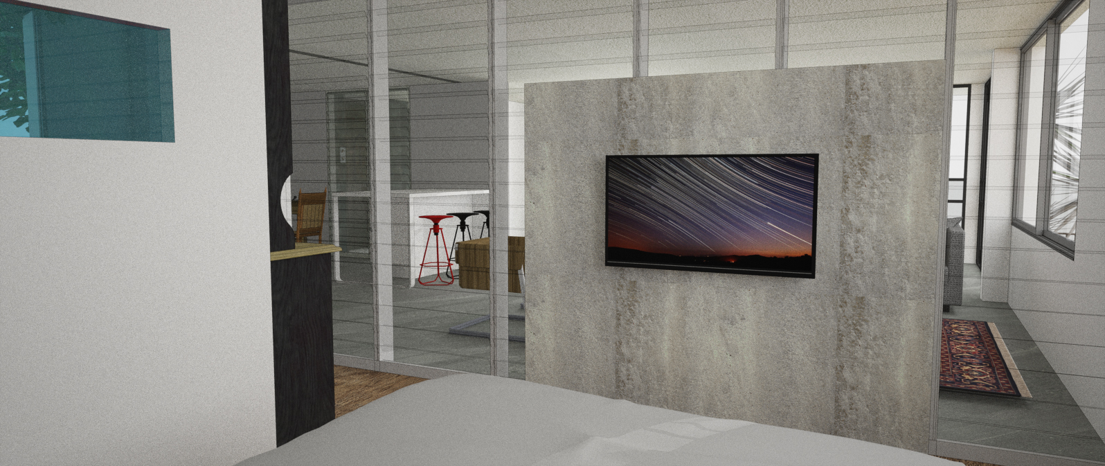 p-loft bedroom.jpg