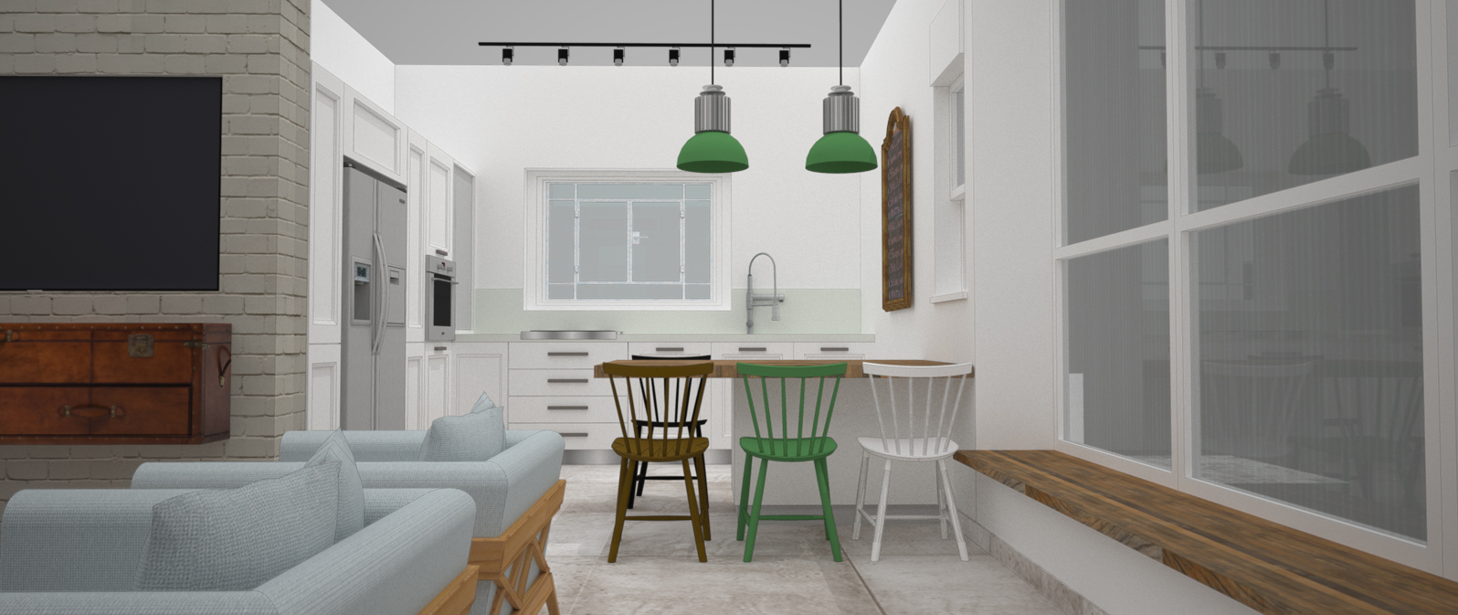 002 kitchen.jpg