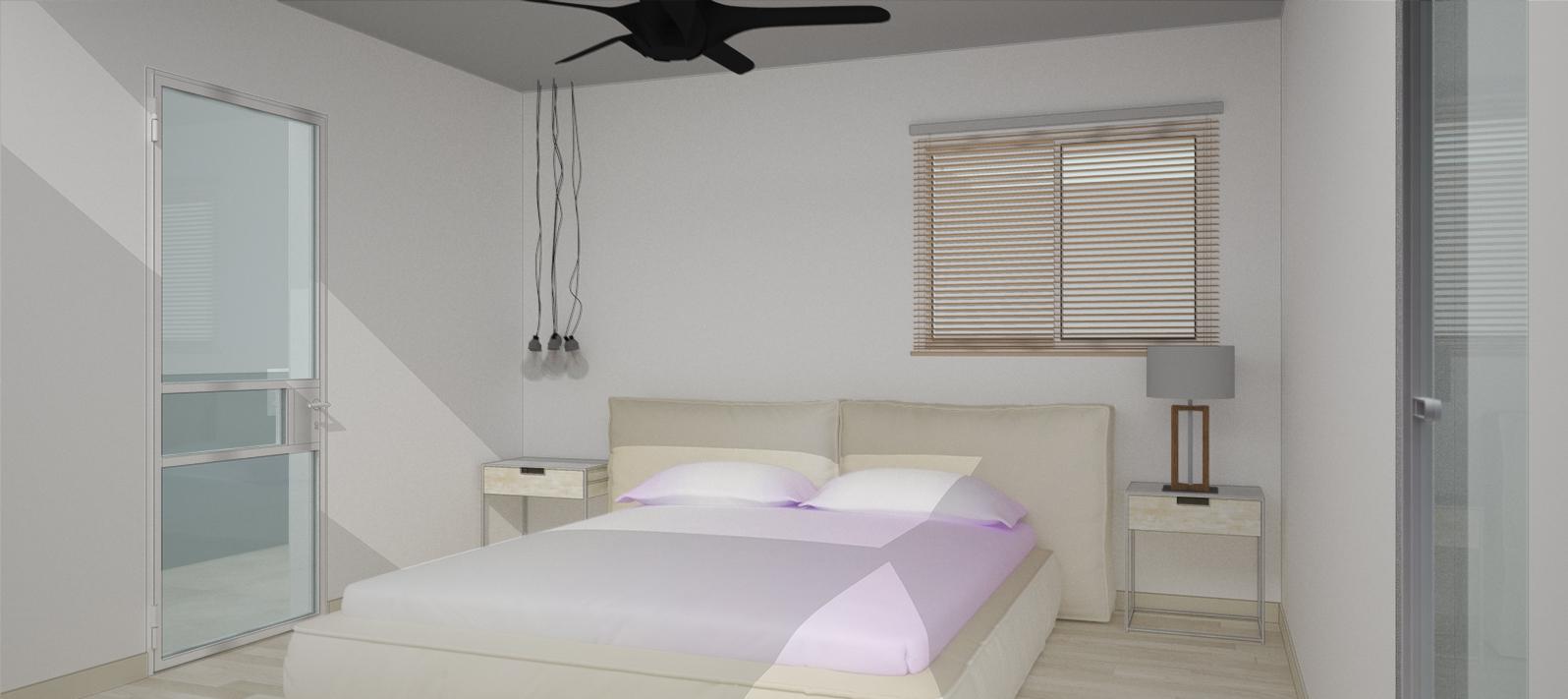 002 חדר שינה הורים .jpg