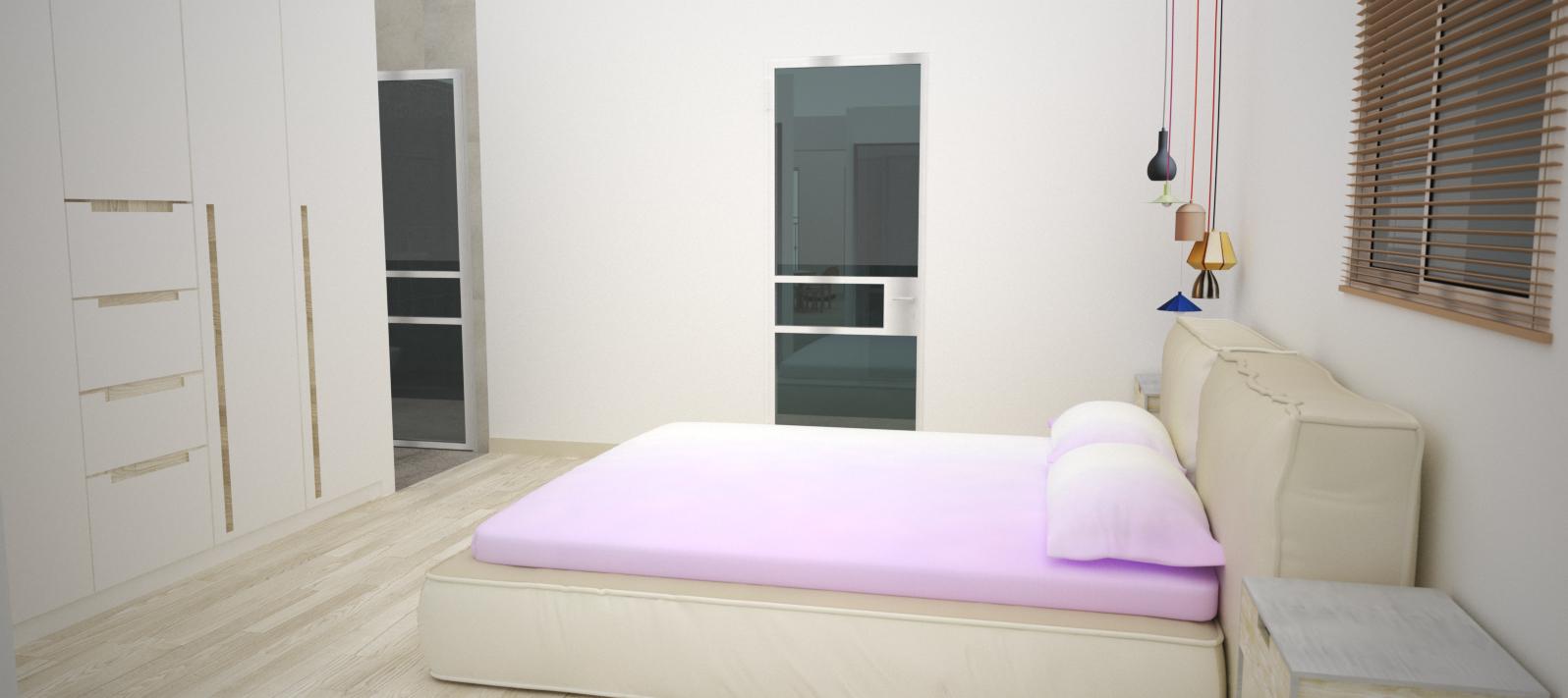 003 חדר שינה הורים.jpg