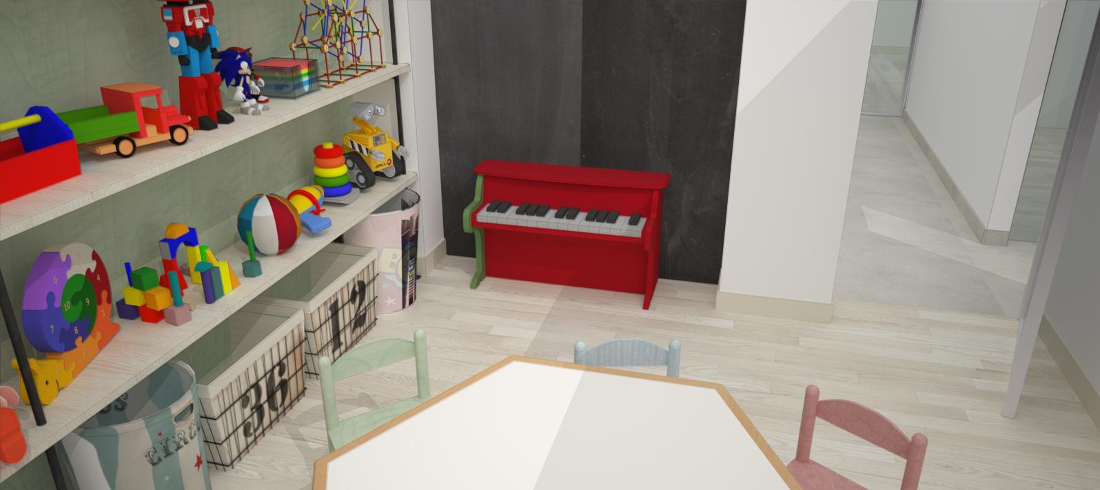 004 חדר משחקים לוח מחיק.jpg